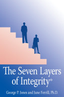 The Seven Layers of Integrity