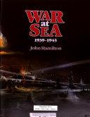 War at Sea  1939 1945