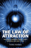 Pdf The Law of Attraction