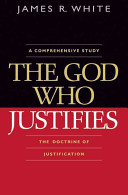 The God Who Justifies Book PDF