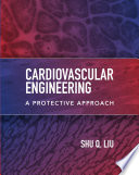 Cardiovascular Engineering  A Protective Approach Book