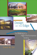 Design on the Edge
