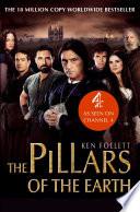 The Pillars of the Earth (Enhanced Edition)