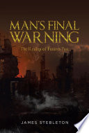Man s Final Warning