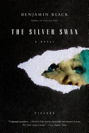 Pdf The Silver Swan Telecharger
