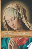 365 Days with the Saints Book PDF