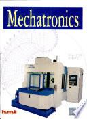 Mechatronics  Soft Cover