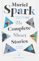 The Complete Short Stories ebook