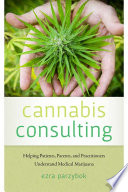 Cannabis Consulting
