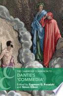 The Cambridge Companion to Dante s    Commedia