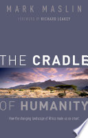 The Cradle Of Humanity Book PDF