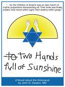 Two Hands Full of Sunshine  Volume 2