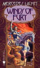 Winds of Fury [Pdf/ePub] eBook