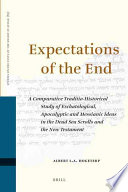 Expectations of the End
