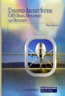 Unmanned Aircraft Systems Book