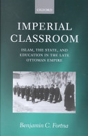 Imperial Classroom
