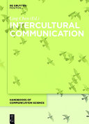 Intercultural Communication Pdf/ePub eBook