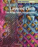 Layered Cloth