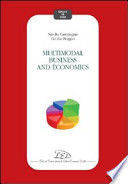 Multimodal Business and Economics