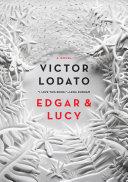 Edgar and Lucy [Pdf/ePub] eBook