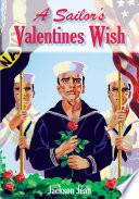 A Sailor's Valentines Wish