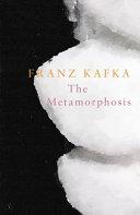 The Metamorphosis  Legend Classics  Book