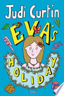 Eva s Holiday Book