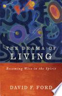 The Drama of Living Book PDF