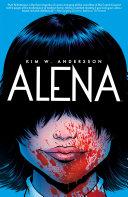 Alena Pdf/ePub eBook