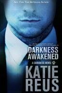 Darkness Awakened [Pdf/ePub] eBook