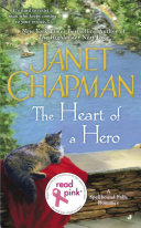 Read Pink Heart of a Hero