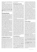 The School Librarian Book PDF