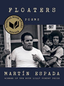 link to Floaters : poems in the TCC library catalog