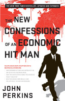Pdf The New Confessions of an Economic Hit Man Telecharger