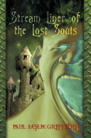 Pdf Stream Liner of the Lost Souls