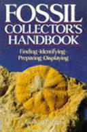 Fossil Collector's Handbook