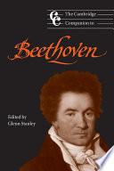 The Cambridge Companion To Beethoven Book PDF