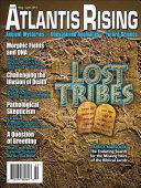 Atlantis Rising 105 - May/June 2014