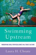 Swimming Upstream Pdf/ePub eBook