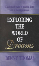 Exploring the World of Dreams