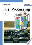 Fuel Processing