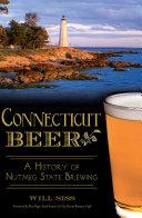 Connecticut Beer