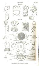 716 ページ