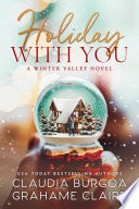 Holiday with You Book PDF