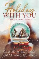 Holiday with You [Pdf/ePub] eBook