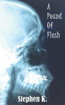 A Pound of Flesh Pdf/ePub eBook