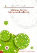 Código de Derecho Internacional Ambiental