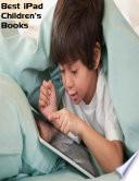 Best iPad Children s Books Book