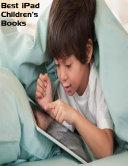 Best iPad Children's Books Pdf/ePub eBook