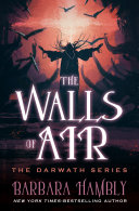 The Walls of Air Pdf/ePub eBook